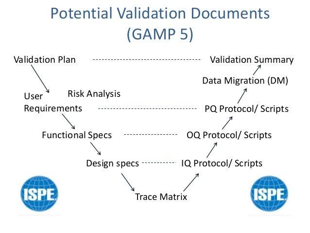 vgate vs 890 manual pdf