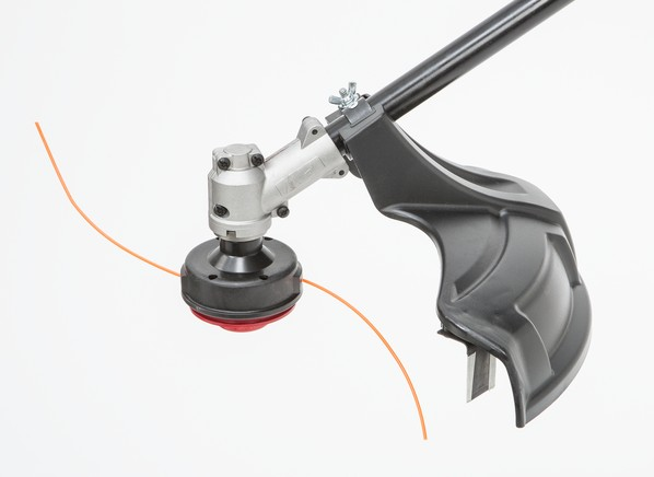 troy bilt model tb70ss string trimmer manual