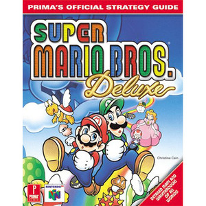 brother super g3 manual pdf