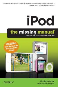 facebook the missing manual 3rd edition pdf