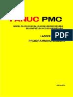 fanuc ot parameter manual pdf free download