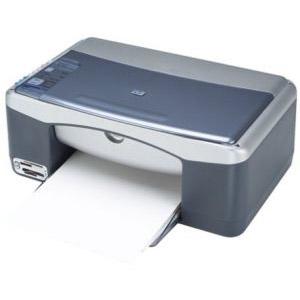 manual impressora hp psc 1310