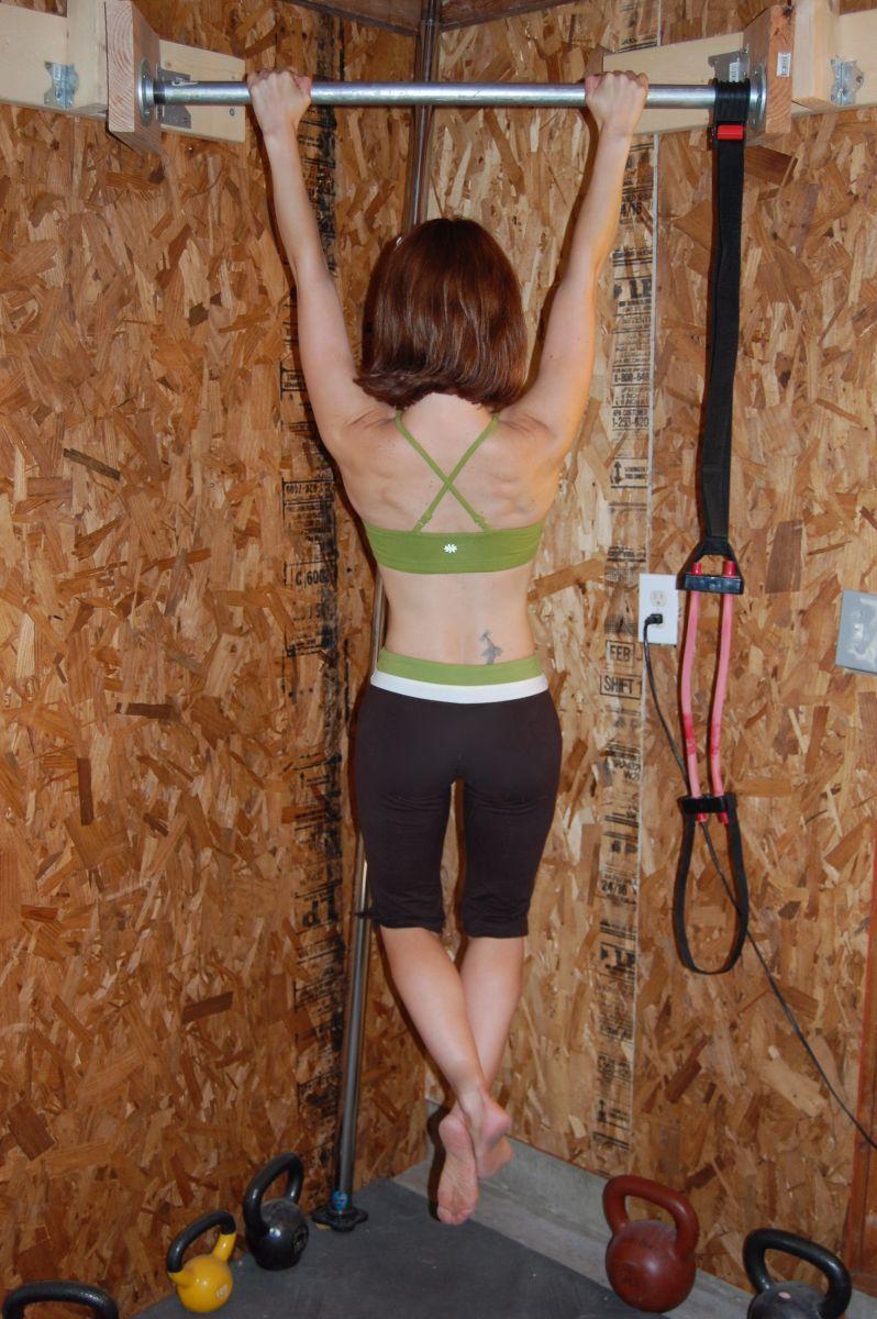 the rock climbers training manual pdf