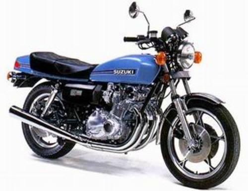1980 suzuki ds100 repair manual download