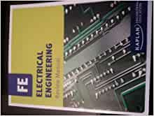 fe electrical and computer review manual free download