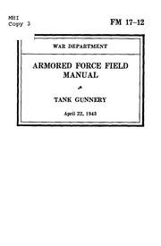field manual 3145 pdf download