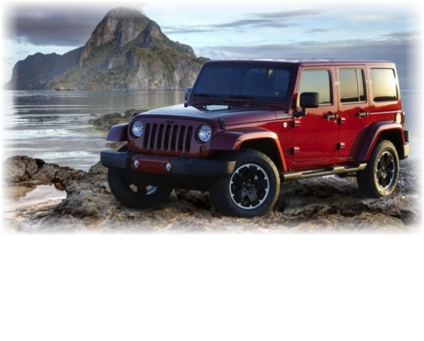 free 1997 jeep wrangler owners manual download