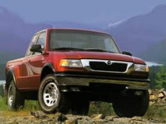 free owners manual downloads 95 ford ranger