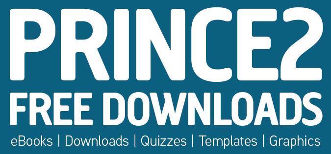 free prince2 training manual pdf
