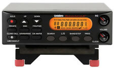 free uniden bearcat 50 channel 800mhz radio scanner manual download