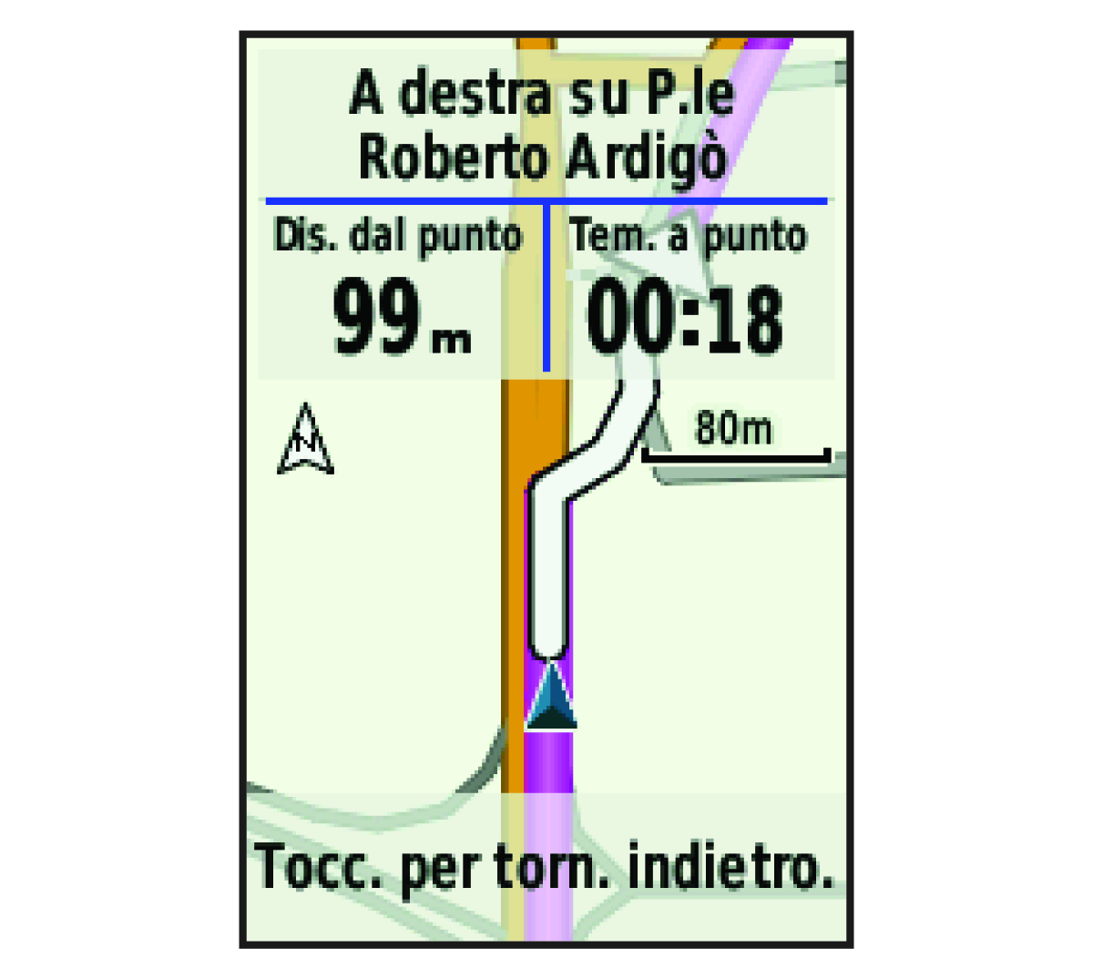garmin edge 810 manual pdf portugues