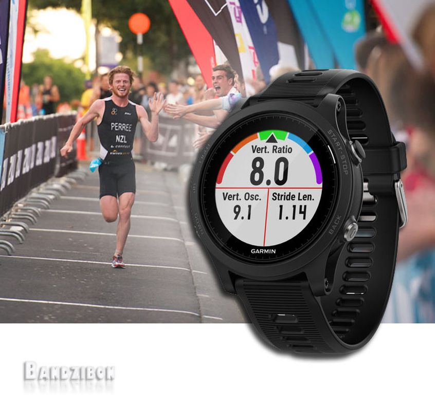garmin forerunner 935 manual pdf