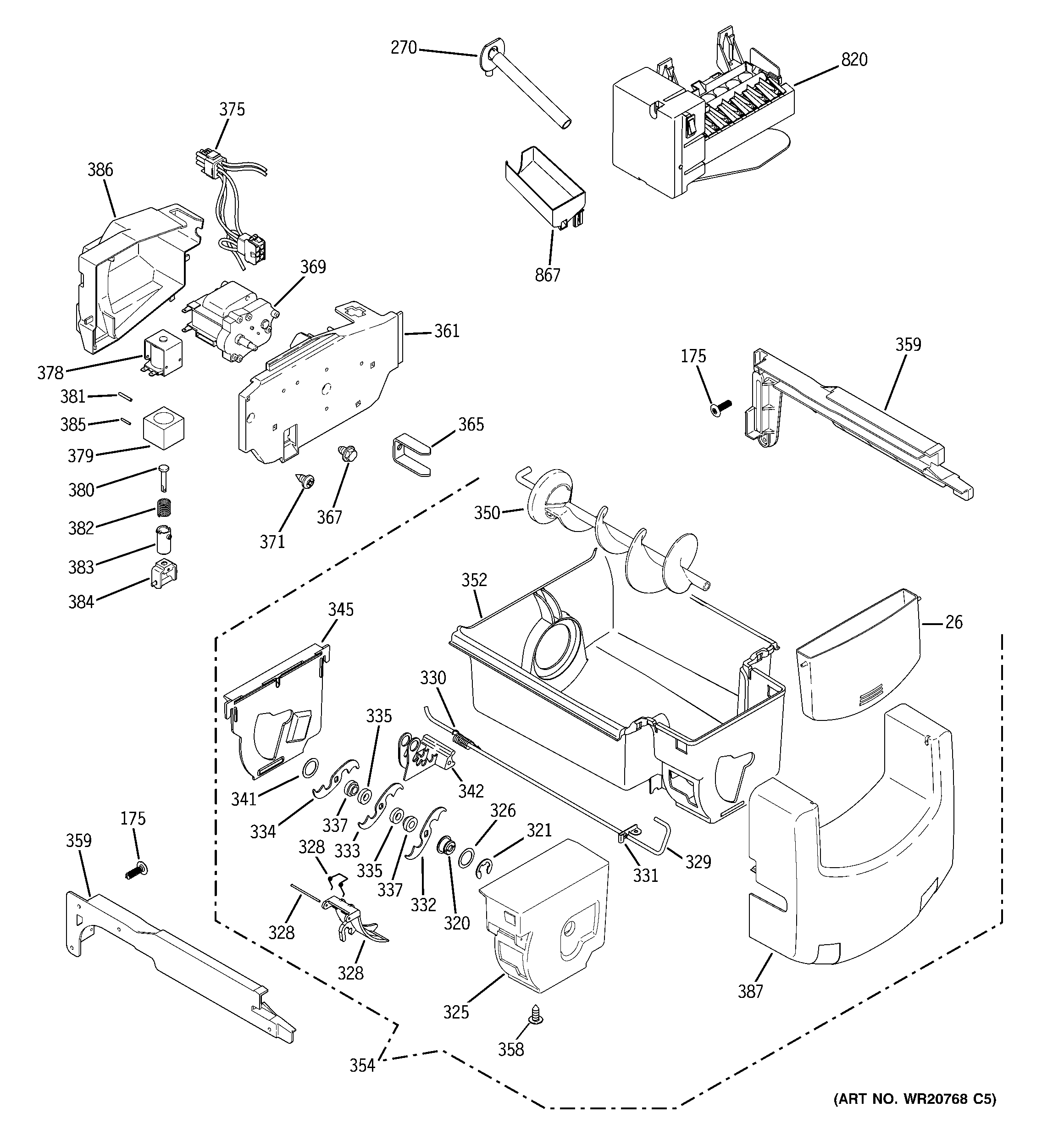 ge refrigerator model gshf6hgdbcbb manual