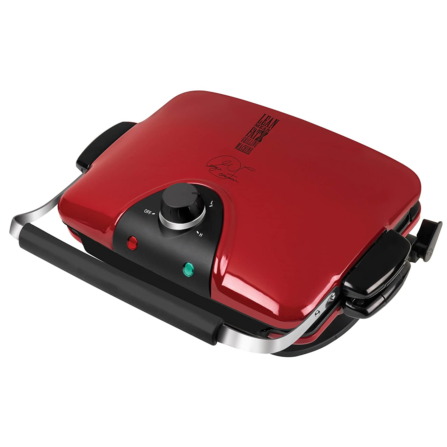 george foreman grilling machine model grp90wgr manual