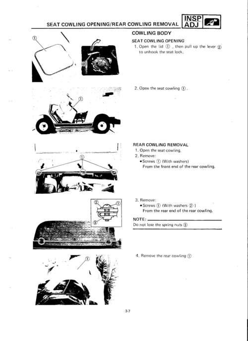 golf cart repair manual pdf