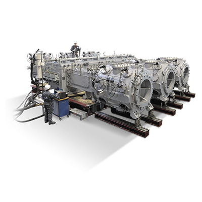 grundfos ups model c maintenance manual