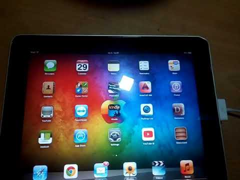 how to download ios 5.1 1 manually