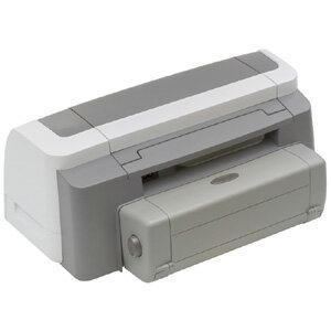 hp deskjet 5550 color inkjet printer manual