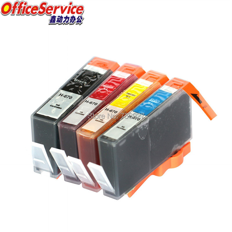 hp deskjet ink advantage 3525 user manual