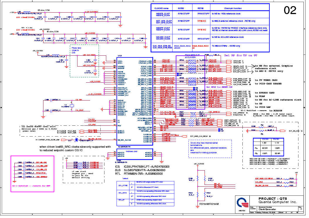 hp dv5 1113us service manual