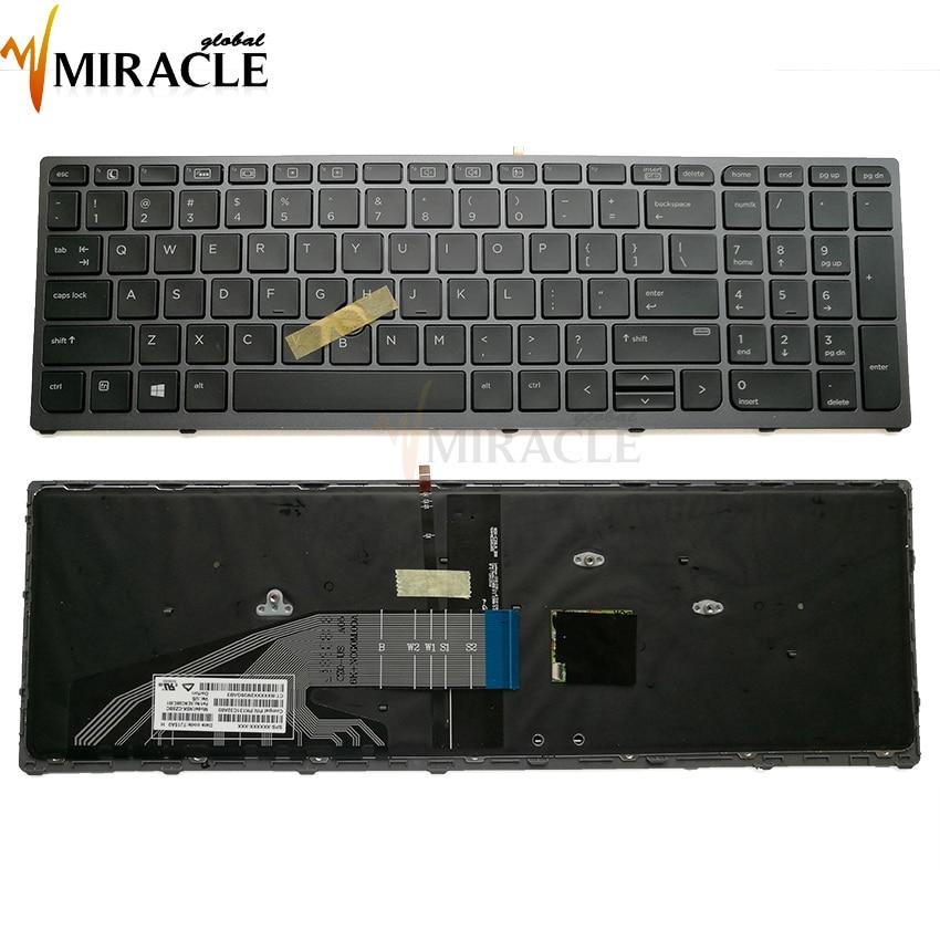hp elitebook 850 g3 repair manual
