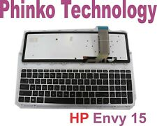 hp envy 15t-j100 service manual