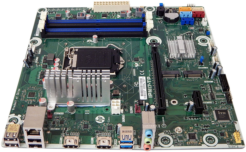 hp envy 750se desktop manual