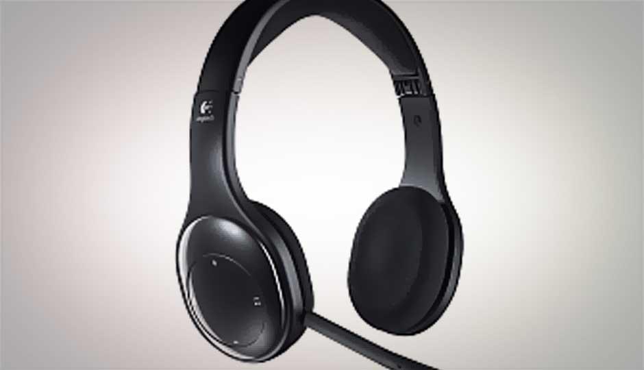 hp h800 wireless headset manual