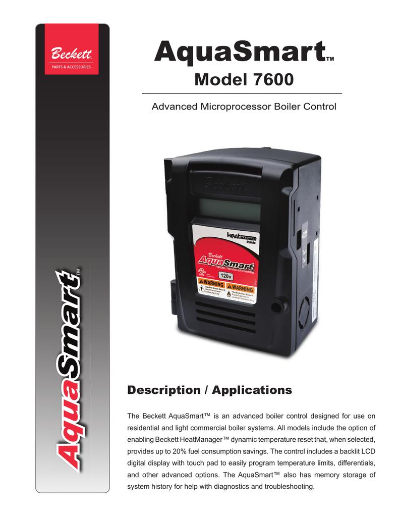 hp indigo 7600 user manual