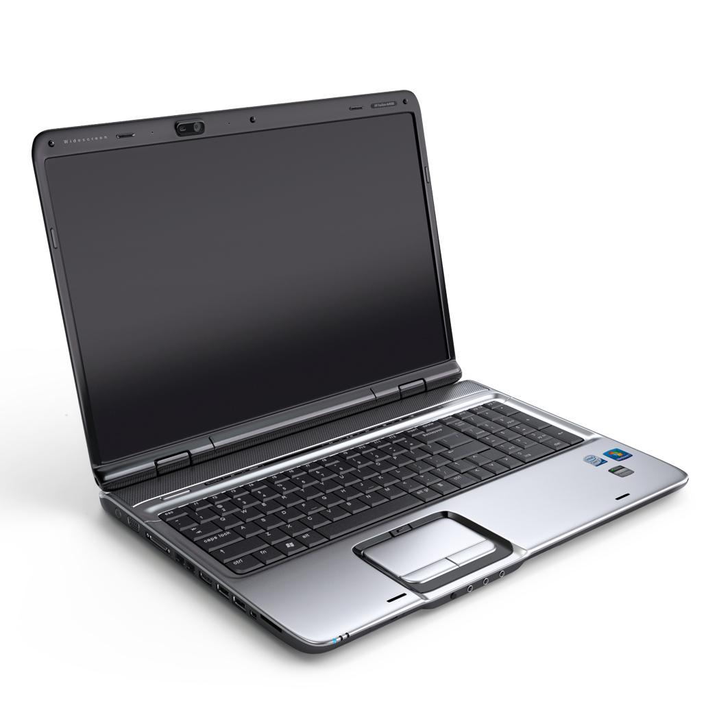 hp keyboard 5185-1596 instruction manual