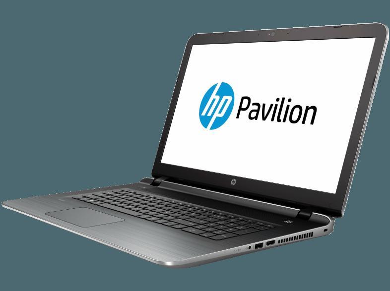 hp laptop owners manual pdf
