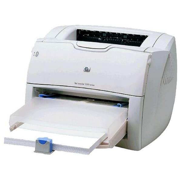 hp laserjet 1300 manual pdf