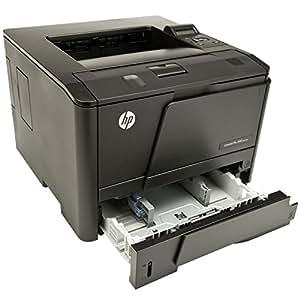 hp laserjet 400 m401 service manual
