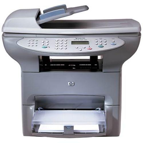 hp laserjet 4350 service manual download