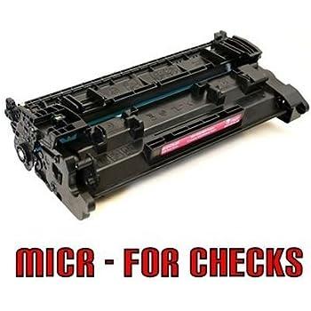 hp laserjet pro m402dn owners manual