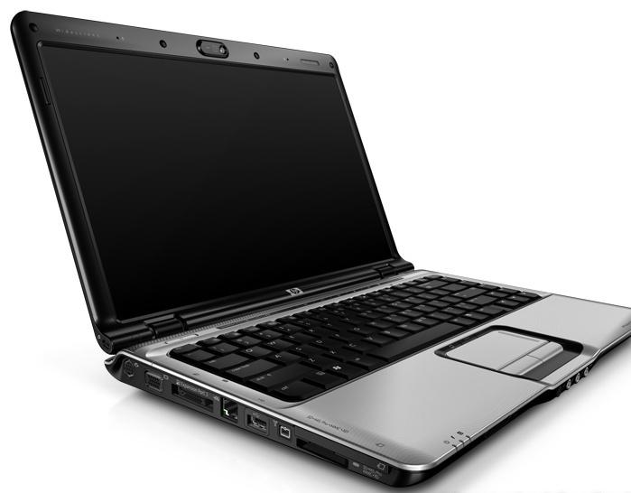 hp notebook 14t-bs000 cto manual