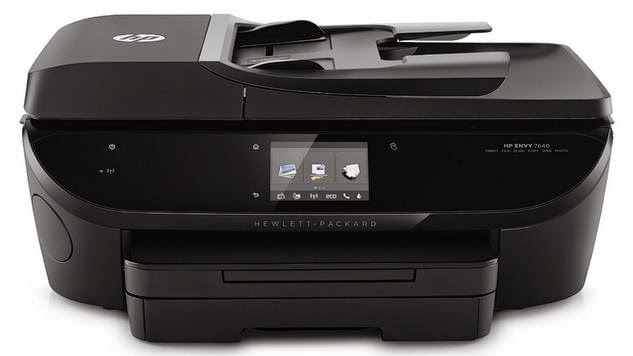 hp officejet 4110 all in one printer manual