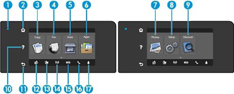 hp officejet pro 8715 printer assembly manual