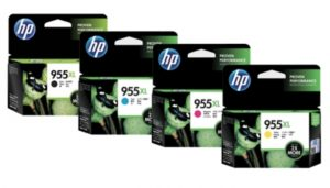 hp officejet pro 8730 owners manual
