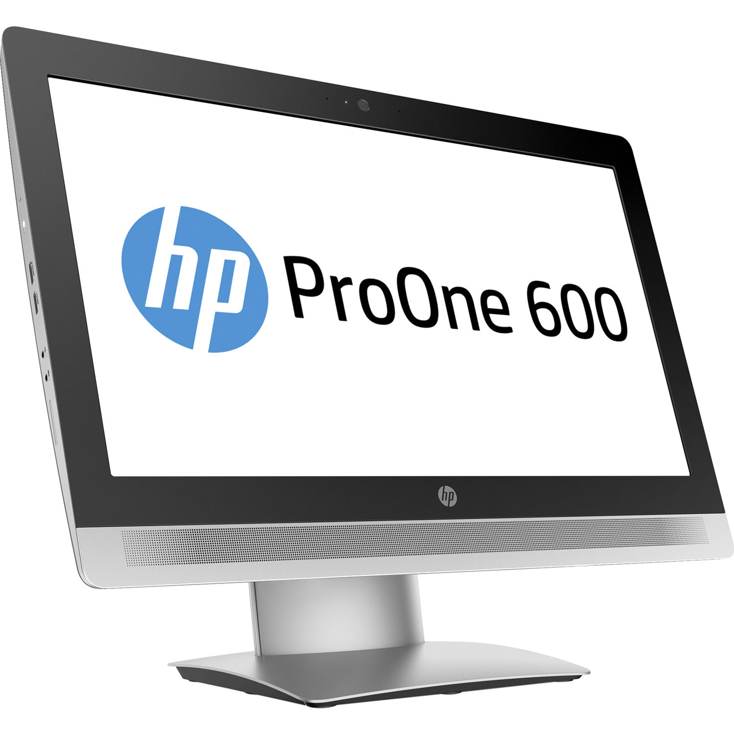 hp pro one 600 g2 service manual