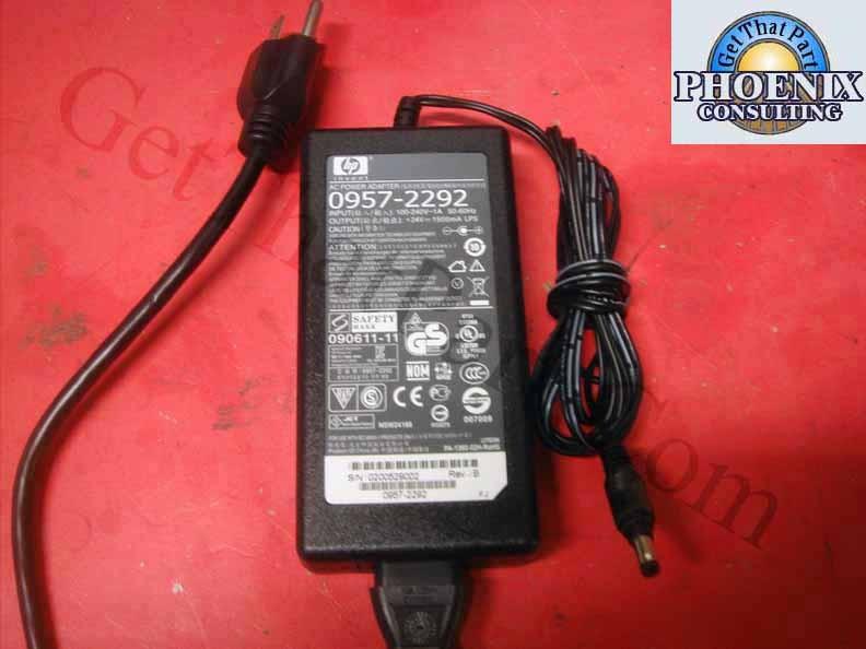 hp scanjet 5590 repair manual