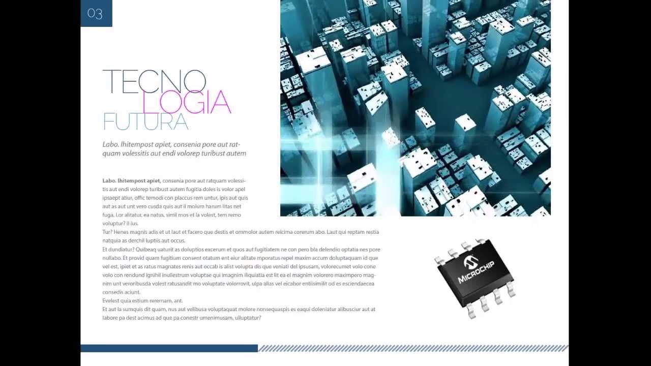 indesign cs6 manual pdf free download
