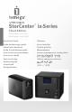 iomega storcenter ix2 200 manual pdf espanol