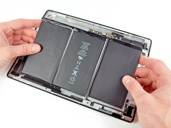 ipad air model a1474 user manual