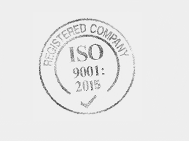 iso 9001 version 2015 quality manual free download pdf