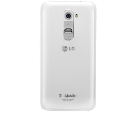 lg g2 user manual free download