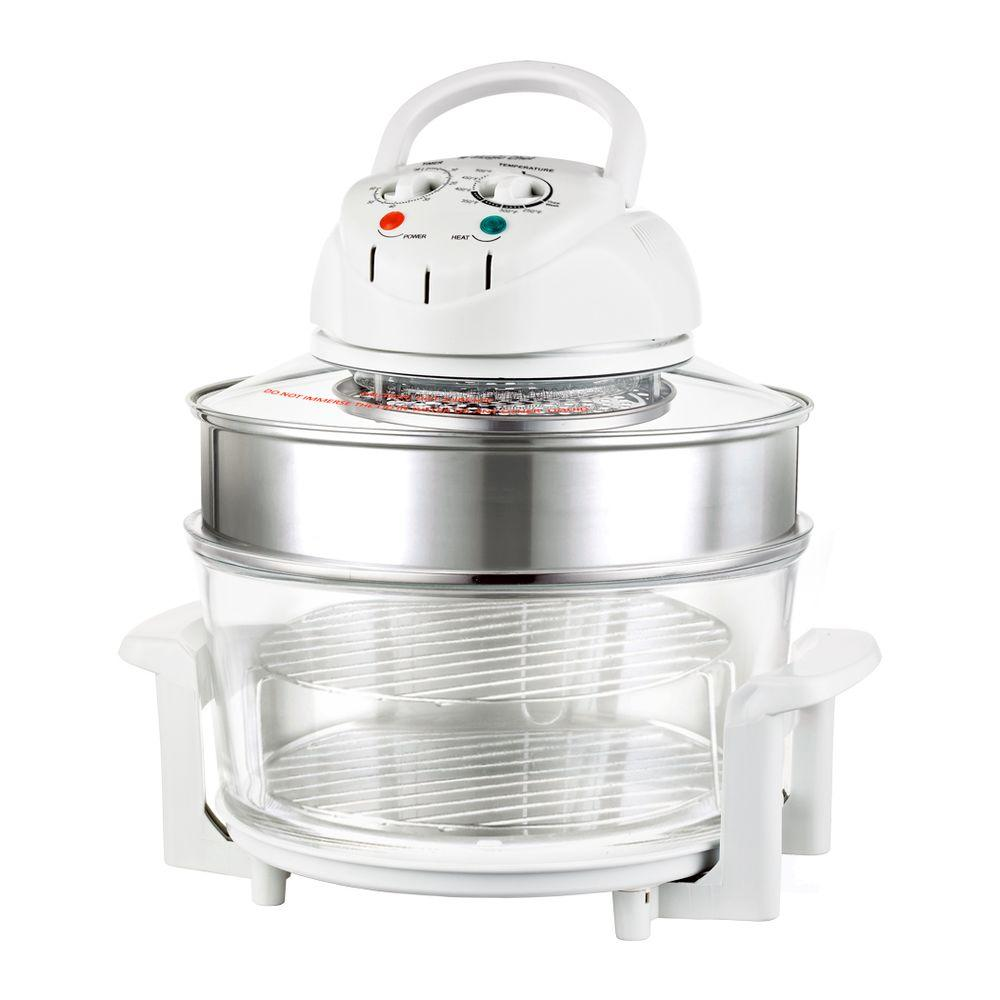 magic chef food steamer model fs-1 manual
