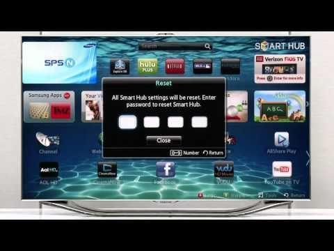 manual for 2019 samsung smart tv nu7200