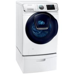 manual for samsung washer model wf45k6500a