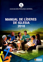 manual iglesia adventista 2017 pdf
